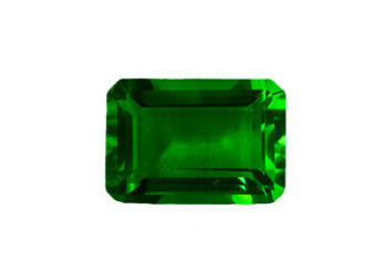 Wear Emerald in the Proper Way to Harness the Power of Mercury