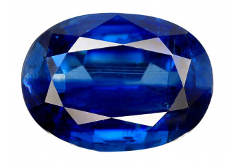 Get the Fast Acting Blue Sapphire and Healing Panna for Fame and Health