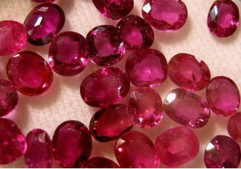 Astrological Impact Of Ruby