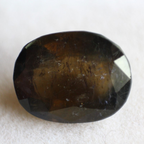Natural Neeli (Neeli) - 10.08 carats