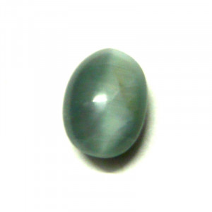 Natural  Cats Eye (Lehsunia) - 11.93 carats