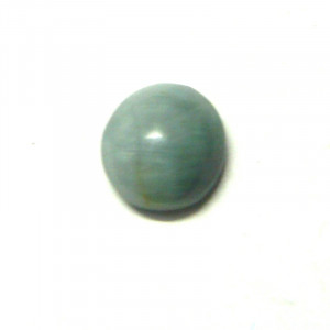 Natural  Cats Eye (Lehsunia) - 4.95 carats