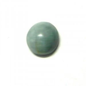 Natural  Cats Eye (Lehsunia) - 4.95 carats