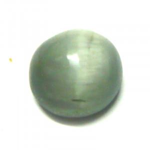 Natural  Cats Eye (Lehsunia) - 8.55 carats