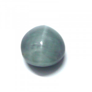 Natural  Cats Eye (Lehsunia) - 8.1 carats