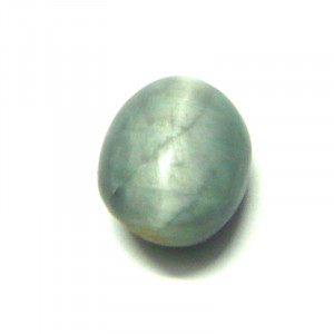 Natural  Cats Eye (Lehsunia) - 7.43 carats