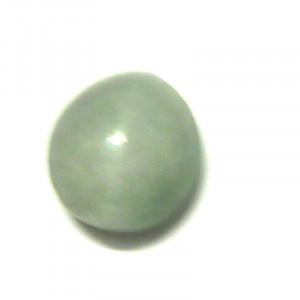Natural  Cats Eye (Lehsunia) - 5.85 carats