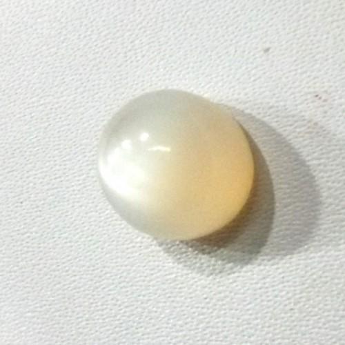Natural Moon Stone  - 4.73 carats