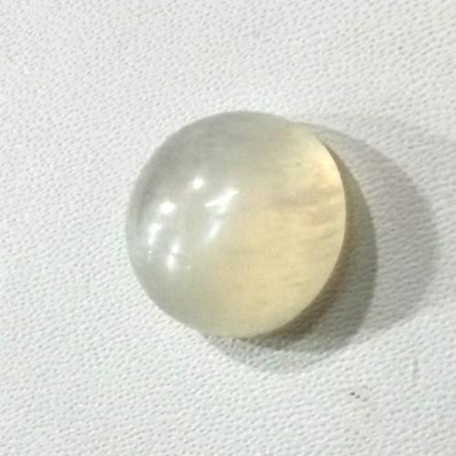 Natural Moon Stone  - 4.5 carats